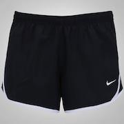 Shorts Nike Dry...