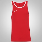 Camiseta Regata Nike Top SL Crossover - Masculina