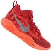 Tênis Nike Zoom Rev...