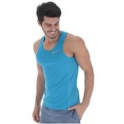 Camiseta Regata Nike Dry Miller - Masculina
