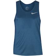 Regatas Masculinas - Camiseta Regata e Cavada - Centauro 85e28bab5da