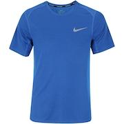 Camiseta Nike Dry Miler Top - Masculina