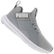 Tênis Puma Enzo -...
