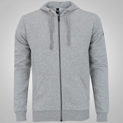 Jaqueta de Moletom...