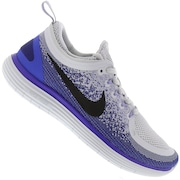 Tênis Nike Free RN Distance 2 - Feminino
