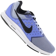 Tênis Nike Downshifter 7 - Feminino
