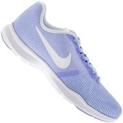 Tênis Nike Flex...