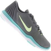 Tênis Nike Flex Supreme TR 5 - Feminino
