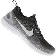 Tênis Nike Free RN Distance 2 - Masculino