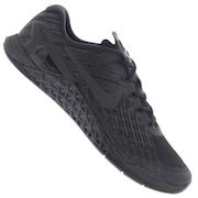 Tênis Nike Metcon 3 ...