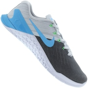 Tênis Nike Metcon 3 - Masculino