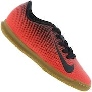 Chuteira Futsal Nike Bravata II IC - Infantil