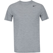 Camiseta Nike Breathe Training - Masculina