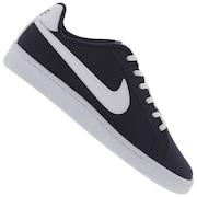 Tênis Nike Court Royale GS - Infantil