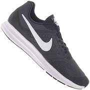 Tênis Nike Downshifter 7 W GS - Infantil