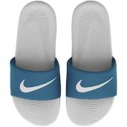 Chinelo Nike Kawa -...
