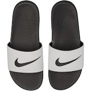 6c67edfdc0 Chinelo Nike Kawa - Slide - Masculino