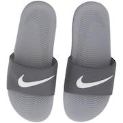 5d3a48143b Chinelo Nike Kawa - Slide - Masculino