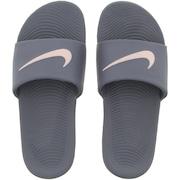Chinelo Nike Kawa Slide - Feminino