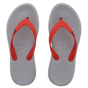 Chinelo Nike Solay...