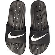 Chinelo Nike Kawa...