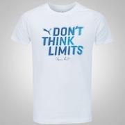 Camiseta Puma UB Signature - Masculina