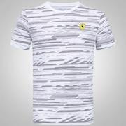 Camiseta Puma...