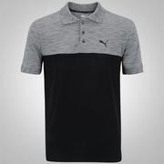 Camisa Polo Puma...