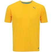 Camiseta Puma Pwrcool Speed SS - Masculina