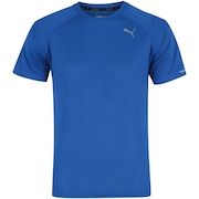 Camiseta Puma Core Run SS - Masculina