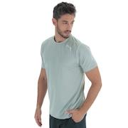 Camiseta Puma Essential SS - Masculina