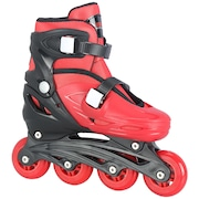 Patins Bel Sports...