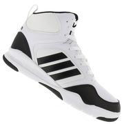 Tênis adidas Neo...
