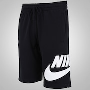 Bermuda Nike SB Dry Sunday - Masculina