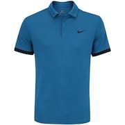 Camisa Polo Nike...