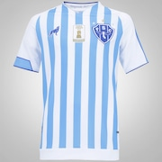 Camisa do Paysandu I...