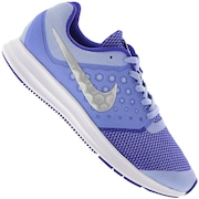 63056483f2b Tênis Nike Downshifter 7 Feminino - Infantil
