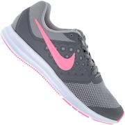 Tênis Nike Downshifter 7 Feminino - Infantil