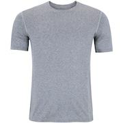 Camiseta Oxer Elastizada - Masculina