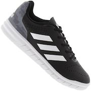 Tênis adidas QuickSport - Infantil