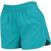 Shorts Oxer Rum...