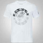 Camiseta Reebok Spin...