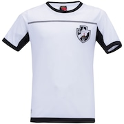 Camiseta do Vasco da Gama Land - Infantil