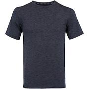 Camiseta Nike Breathe Top SS Hyper - Masculina