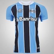Camisa do Grêmio I...