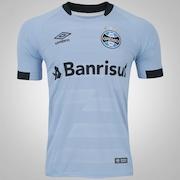 Camisa do Grêmio II...