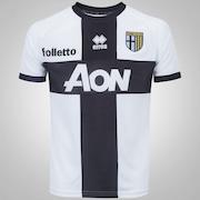 4df09893f0a4d Camisa Parma I 16 17 Errea - Masculina