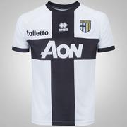 Camisa Parma I 16/17...