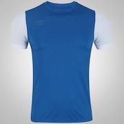 Camiseta Umbro TWR...
