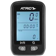 GPS para Bike Atrio...